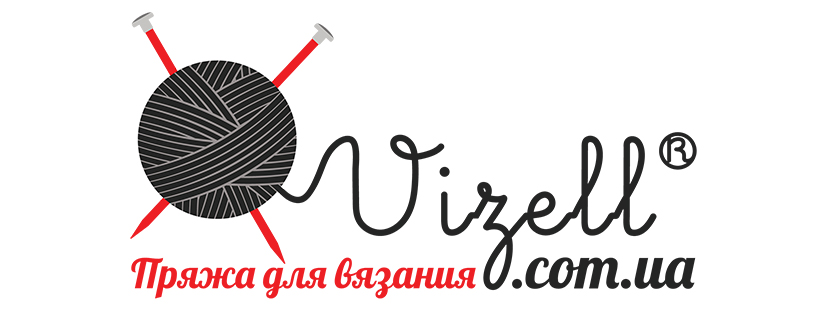 Vizell New Website