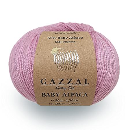 baby-alpaca - gazzal_baby_alpaca_main