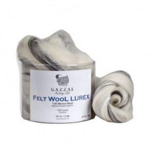 felt-wool-lurex - gazzal_felt_wool_lurex_main