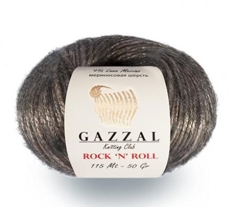 rock-n-roll - gazzal_rock_n_roll_main