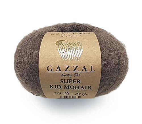 super-kid-mohair - gazzal_super_kid_mohair_main