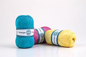 timya - madame_tricote_timya_main
