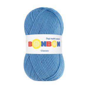 bonbon-classic - 98236 - main