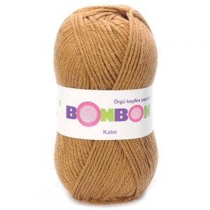 bonbon-kalin - 98420-big