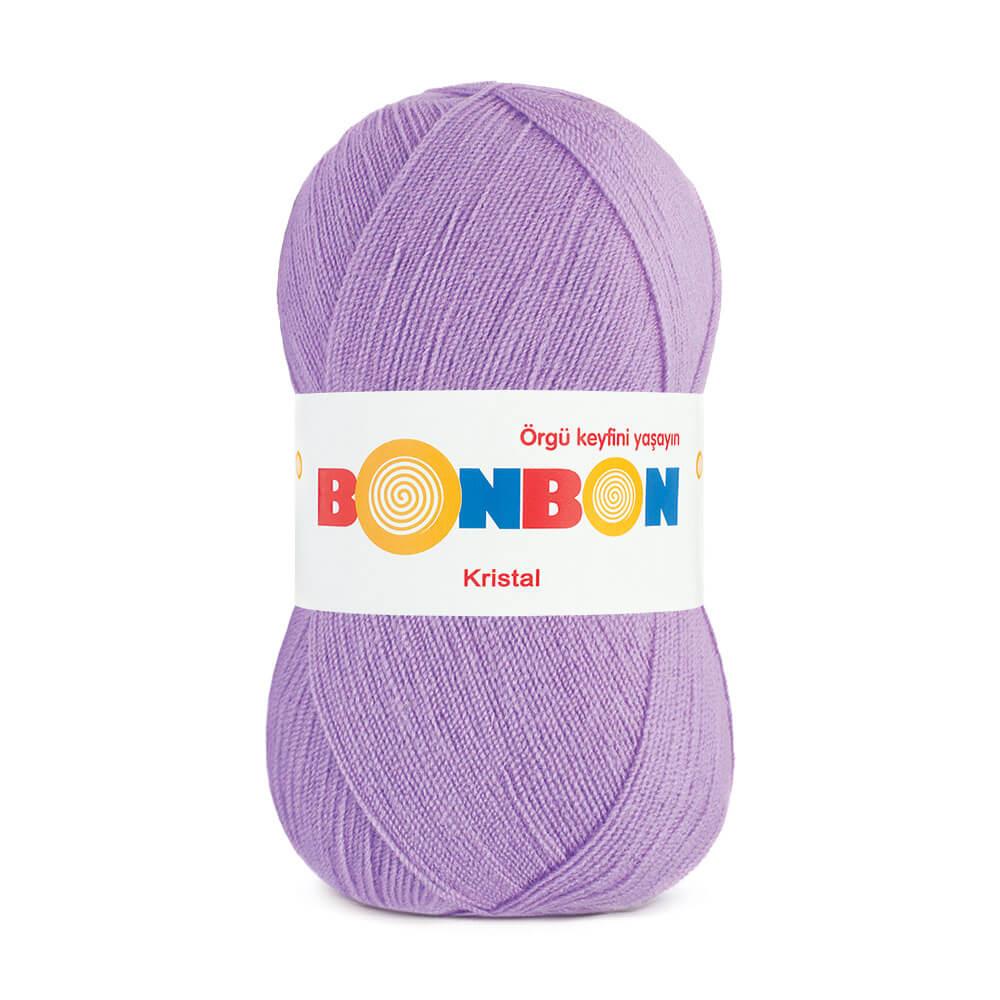 Nako Bonbon Kristal