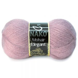 mohair-elegant - 1429