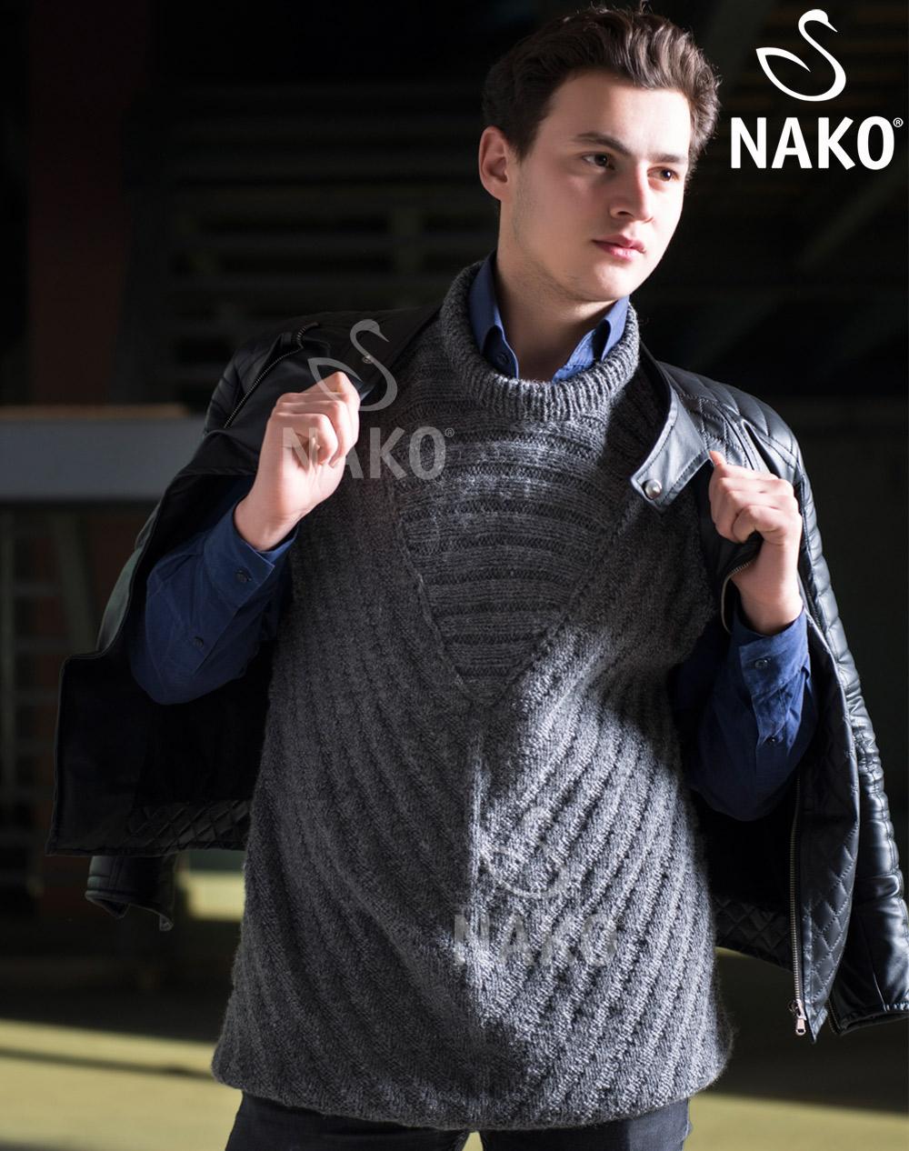 nakolen - 1