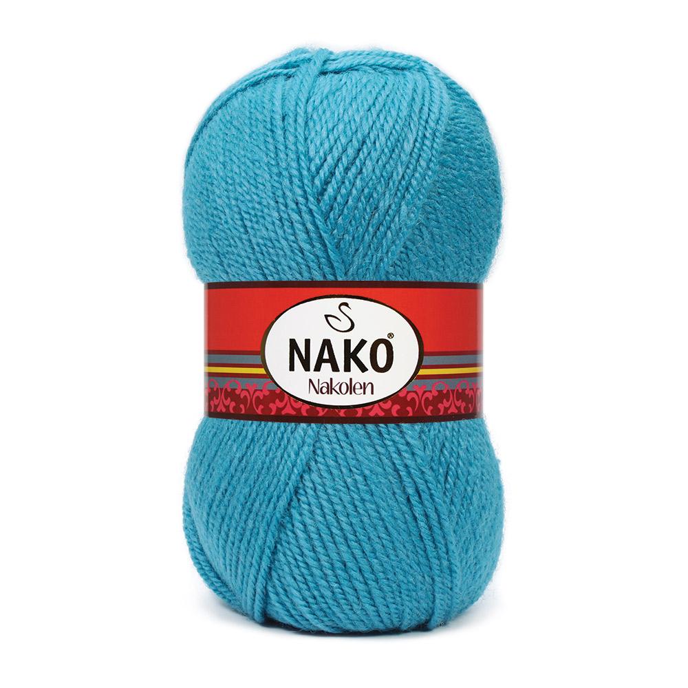 nakolen - 6498-big