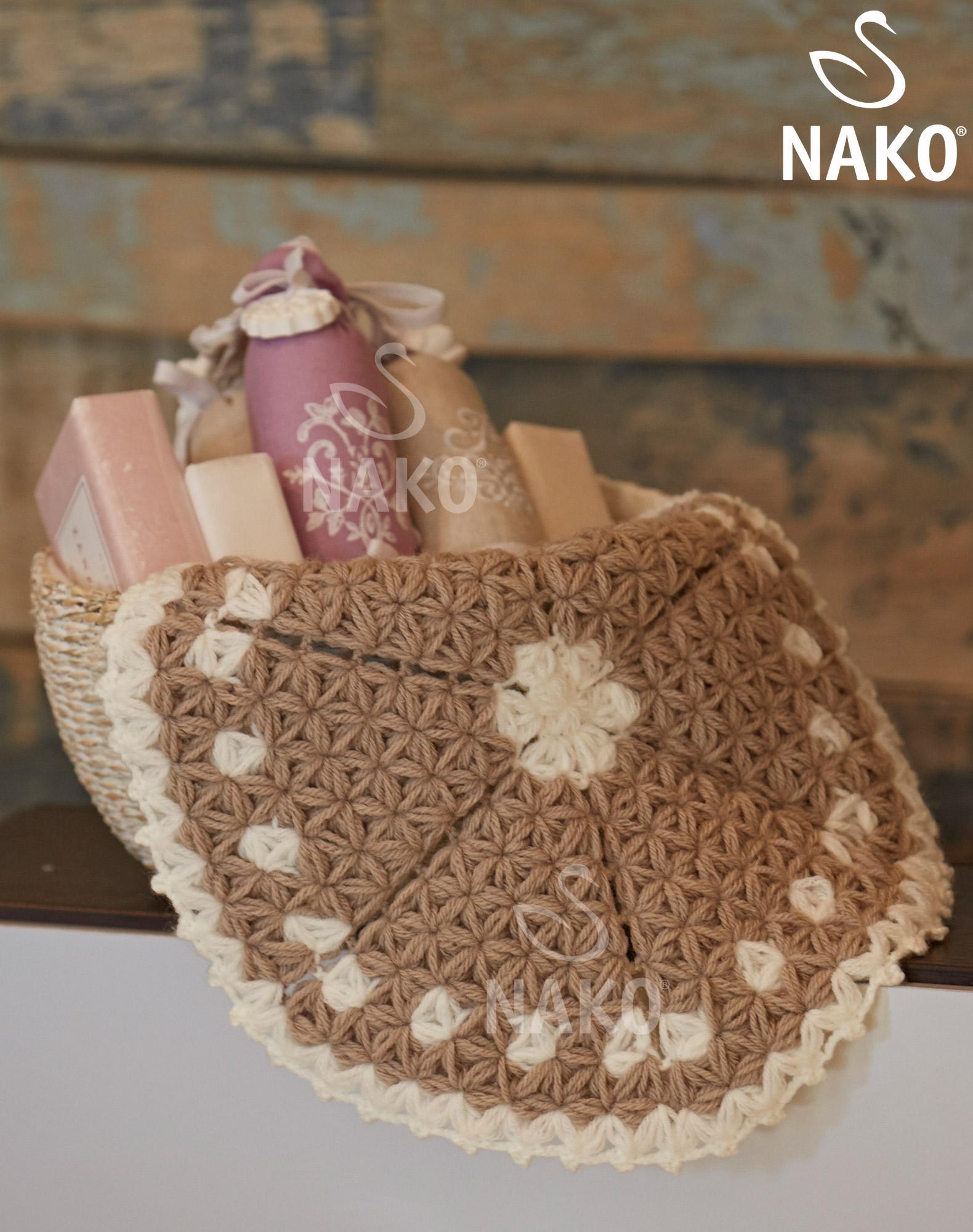 ninni-bebe - 3