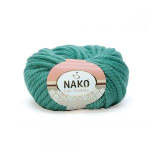 pure-wool-plus - 2271-big
