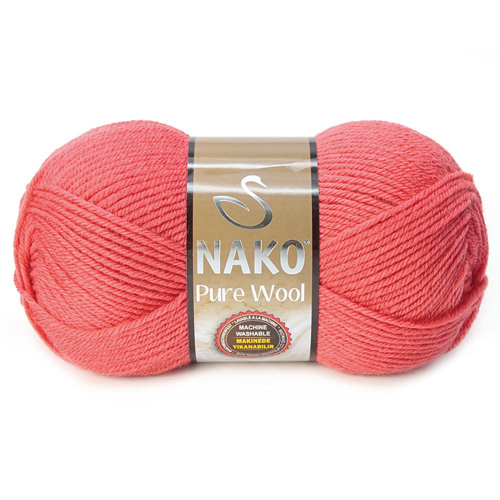 pure-wool - 11208-big