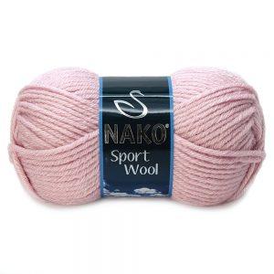 sport-wool - 10639-big
