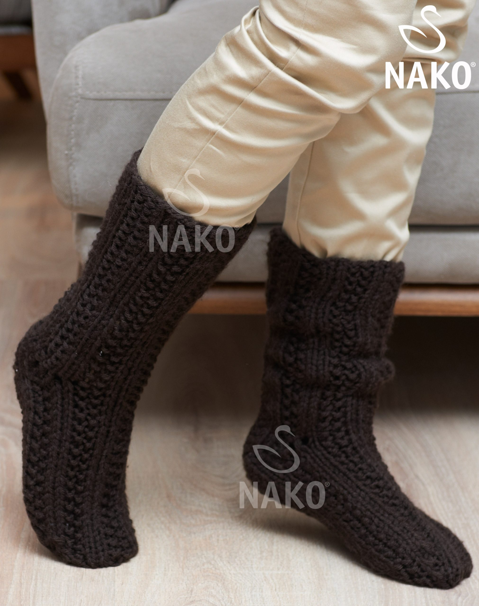 sport-wool - 5-scaled