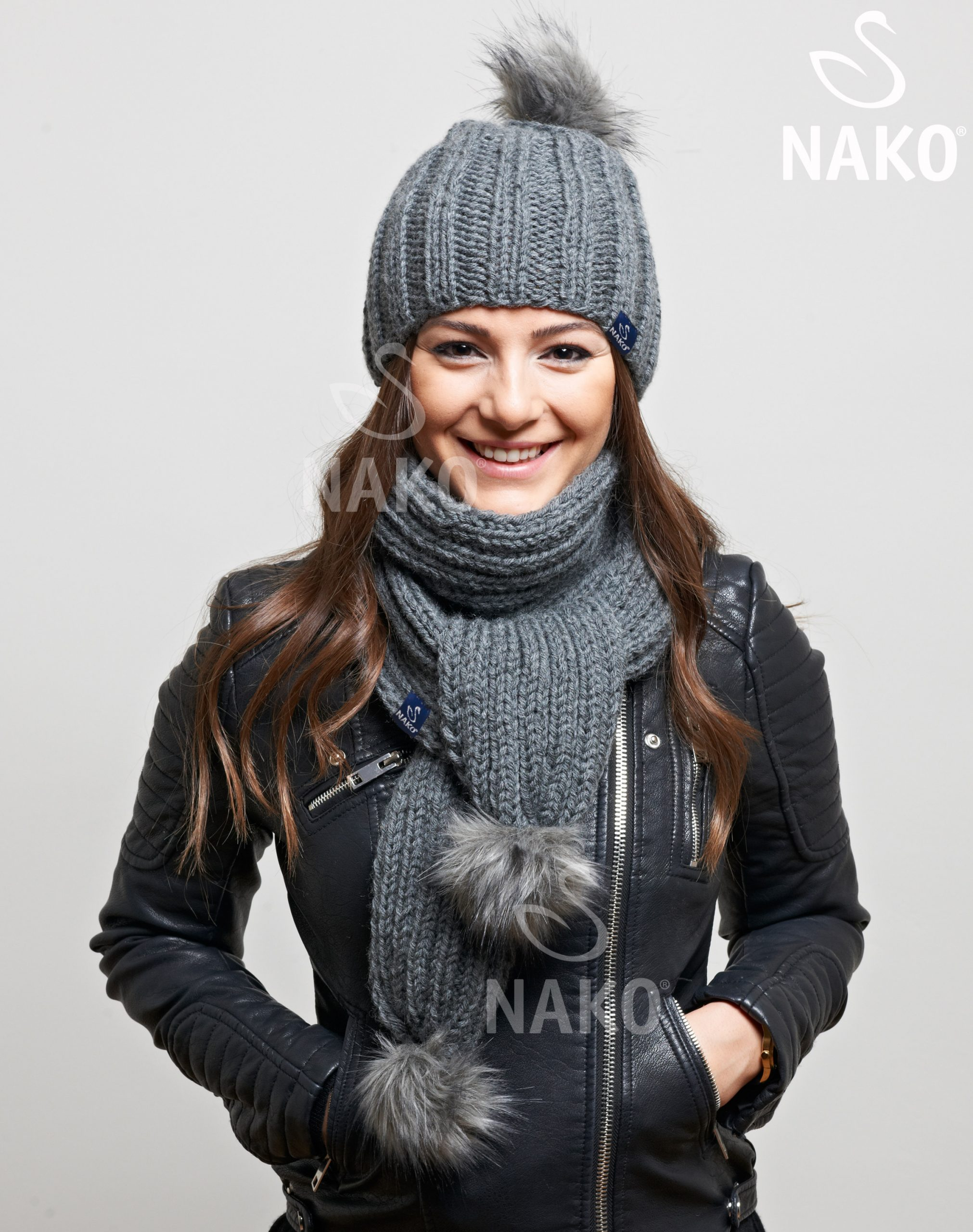 sport-wool - 6-scaled