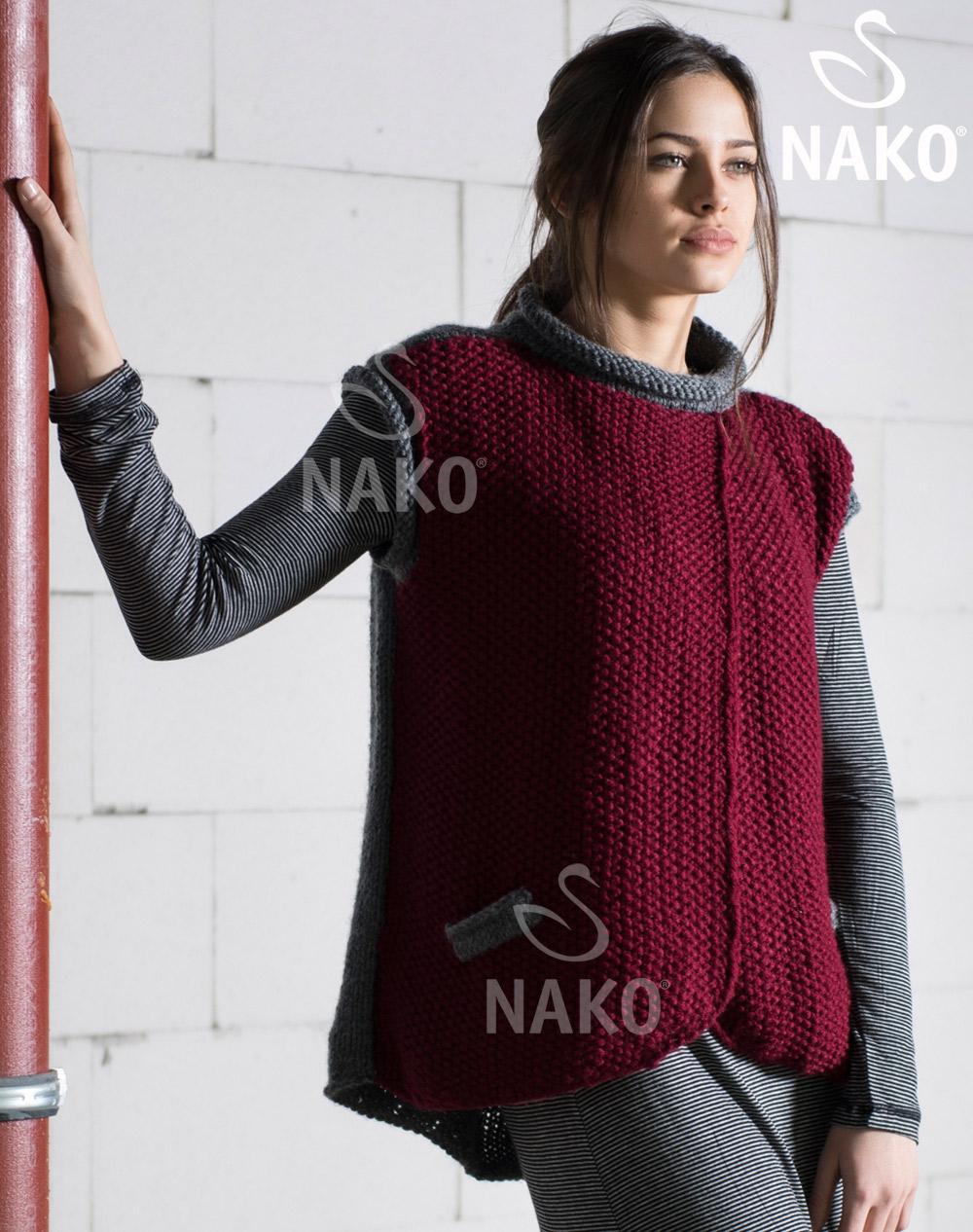 sport-wool - 7