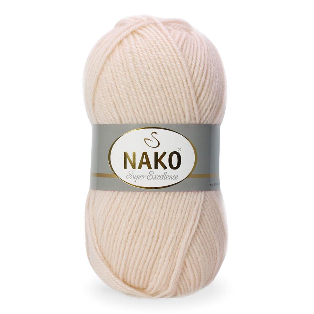 nako-super-excellence-main