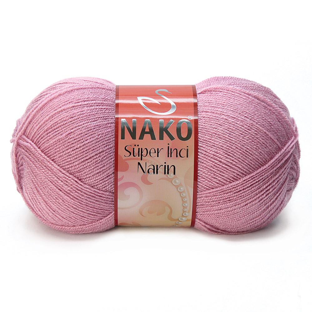 super-inci-narin - 275-big