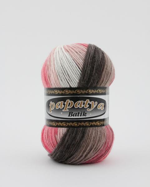 papatya-batik - 554-30