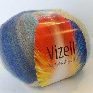 vizell - rainbow